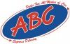 ABC Auto Factors Ltd