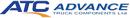 Advance Truck Components Ltd