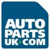 Autoparts UK