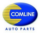 Comline Auto Parts Ltd