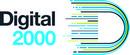 Digital 2000 Ltd