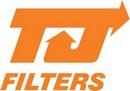 TJ Filters