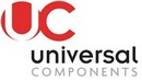Universal Components