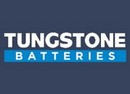 Tungstone Batteries
